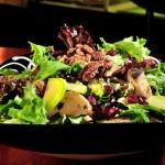 Salad example Web Sized