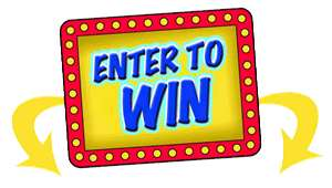 enter_to_win-red1